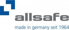 Powered by allsafe Analytics